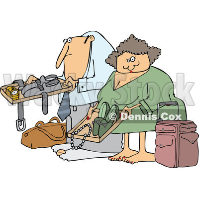 Clipart airport security. By dennis cox page