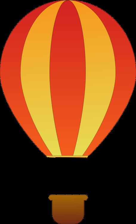 Clipart airship svg free library Airship free clipart | Clipart Finders svg free library