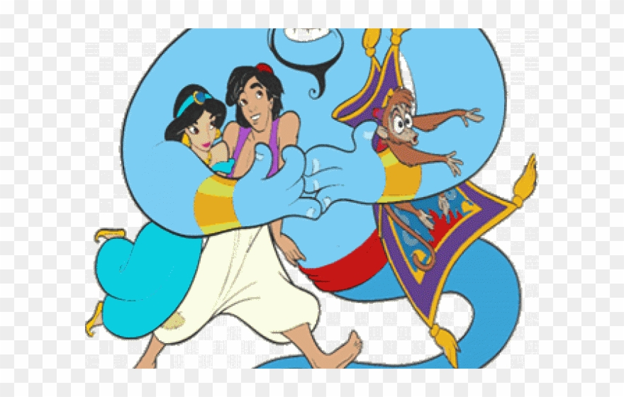 Clipart aladdin png free stock Palace Clipart Aladdin Castle - Png Download (#2574804) - PinClipart png free stock