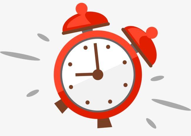 Alarm clock picture clipart clipart stock Cartoon Alarm Clock, Cartoon Clipart, Clock Clipart PNG Transparent ... clipart stock