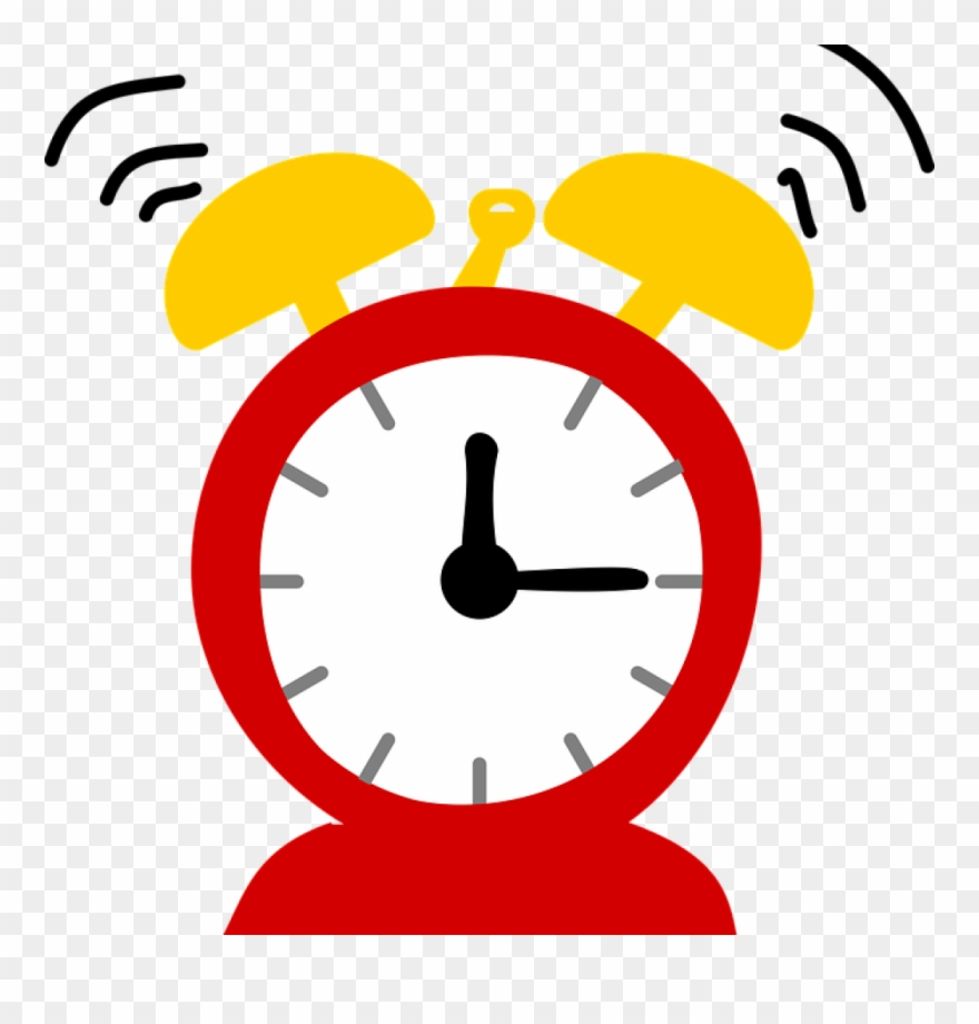 Alarm clipart red clip free stock Alarm Clipart Alarm Clock Clipart Alarm Clock Ringing - Alarm Clock ... clip free stock