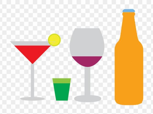 Free clipart alcohol svg library Free Alcohol Clipart, Download Free Clip Art on Owips.com svg library