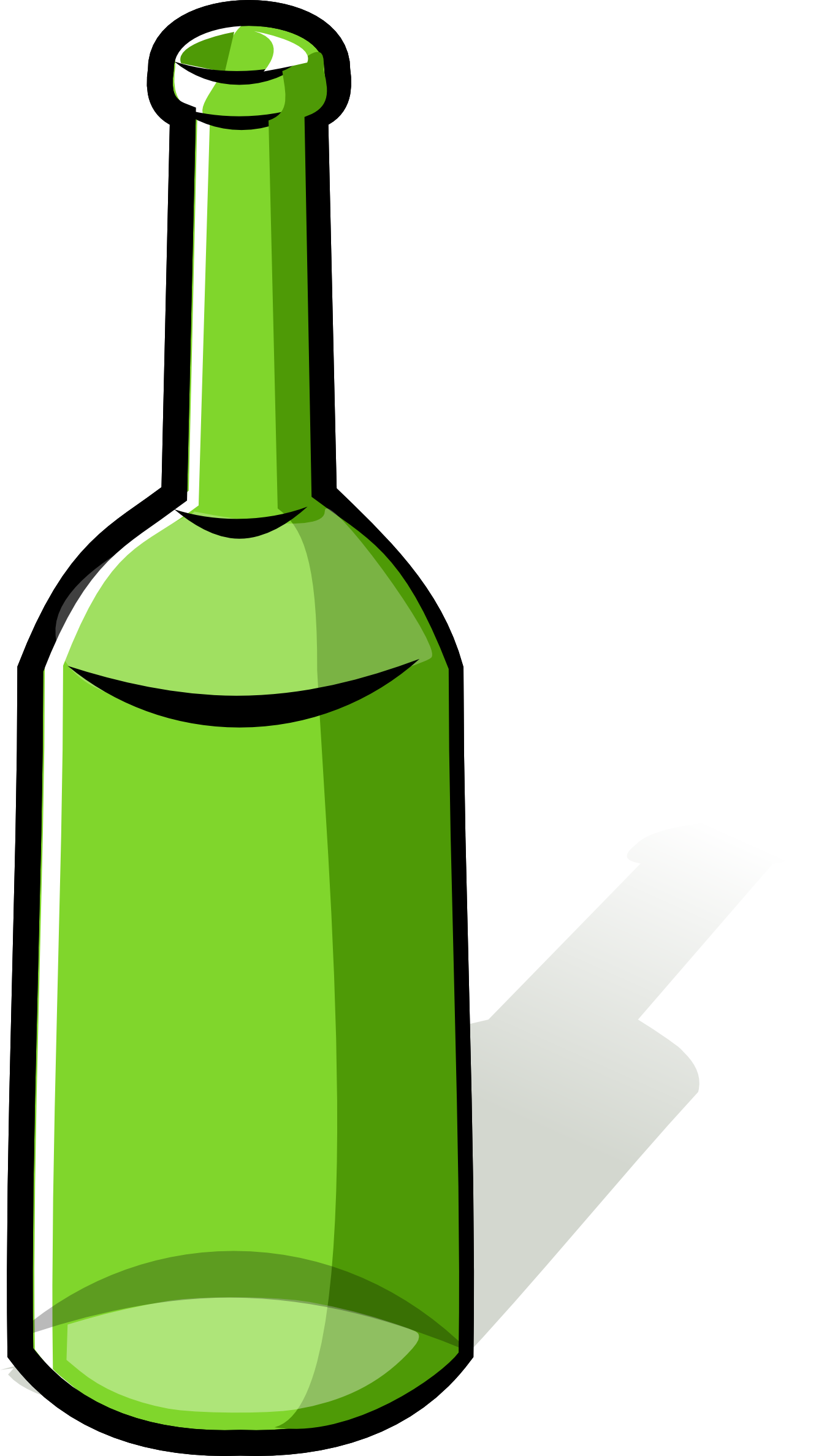 Clipart alcohol bottle png transparent stock 76 Insanely Alcohol Bottle Clip Art png transparent stock
