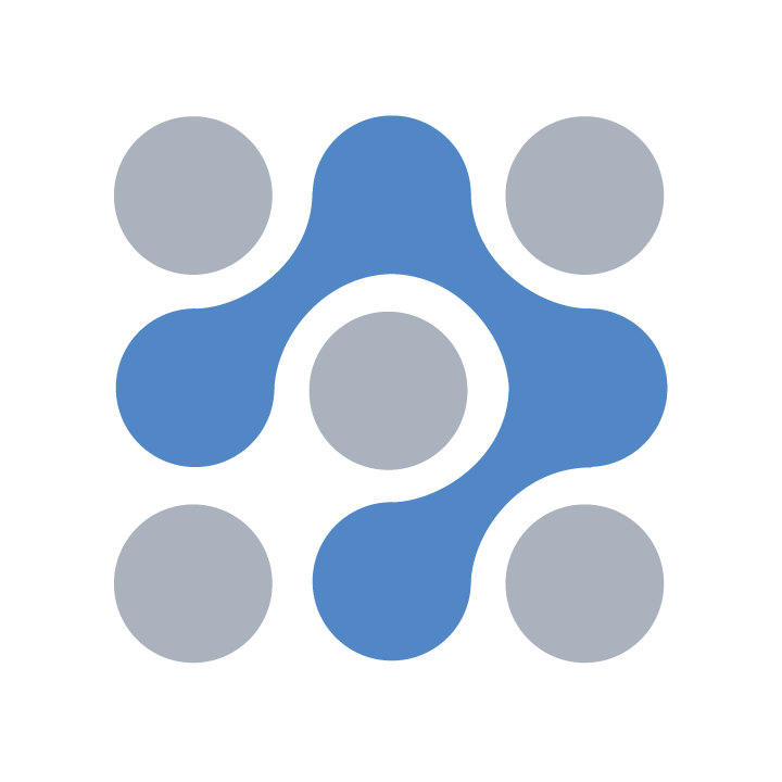 Create 32 bit clipart with alpha jpg transparent stock Create a Transparent Image with Alpha Channel - Tutorial jpg transparent stock