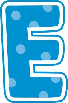 Clipart alphabet letter e on burlap. Clipartfest letras nmeros smbolos