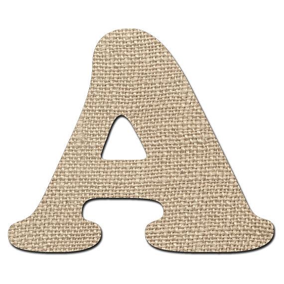 Clipartfest digital . Clipart alphabet letter e on burlap