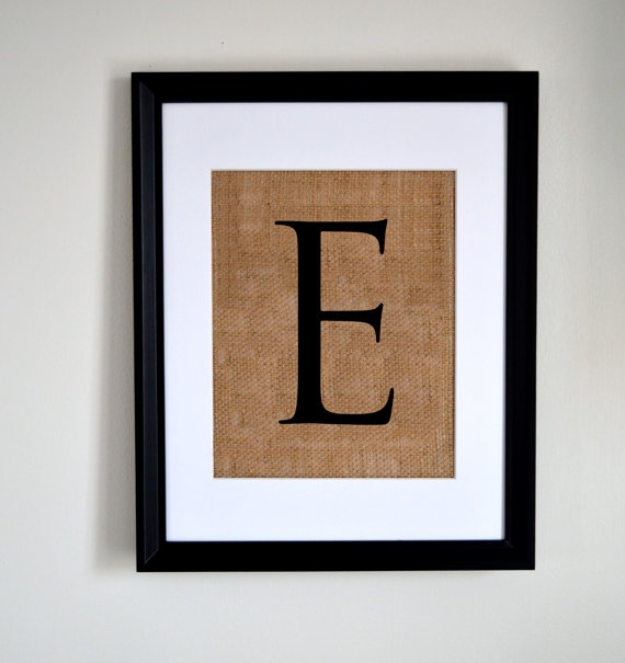 Clipart alphabet letter e on burlap picture library library 17 Best images about E is 4 Ethan on Pinterest | Letter e craft ... picture library library
