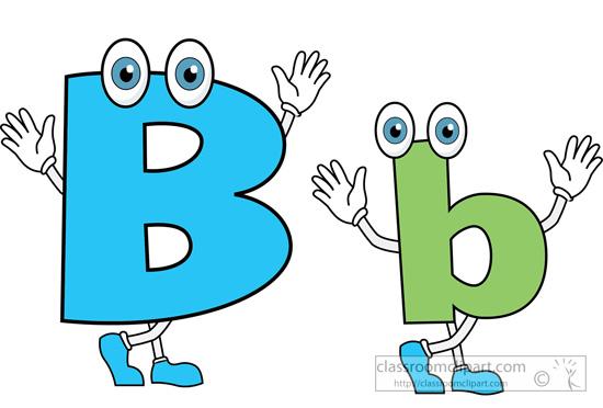 Clipart alphabet letter e on burlap library Alphabet lower case letter e clipart - ClipartFest library