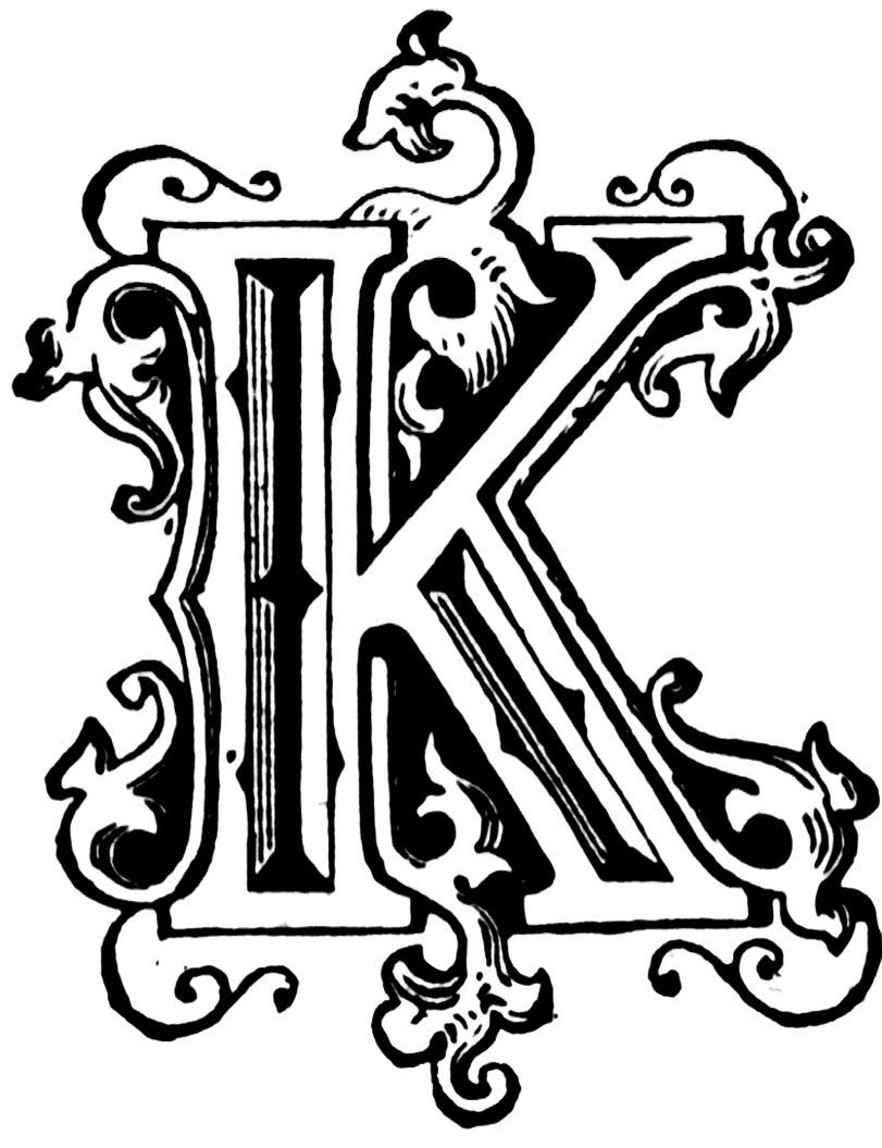 Clipart alphabet letter e on burlap svg freeuse stock Clipart alphabet letter k on burlap - ClipartFest svg freeuse stock