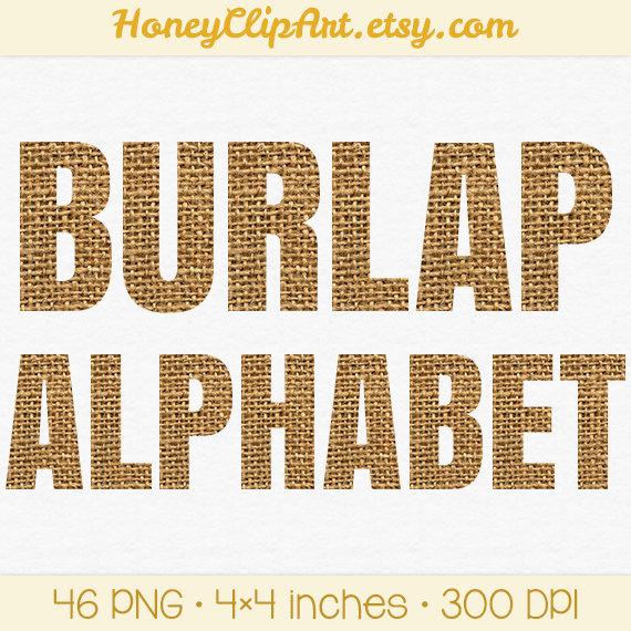 Clipartfest clip art brown. Clipart alphabet letter e on burlap