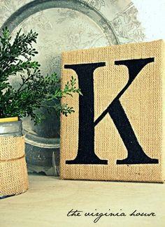 Clipart alphabet letter e on burlap svg freeuse download Clipart alphabet letter e on burlap - ClipartFest svg freeuse download