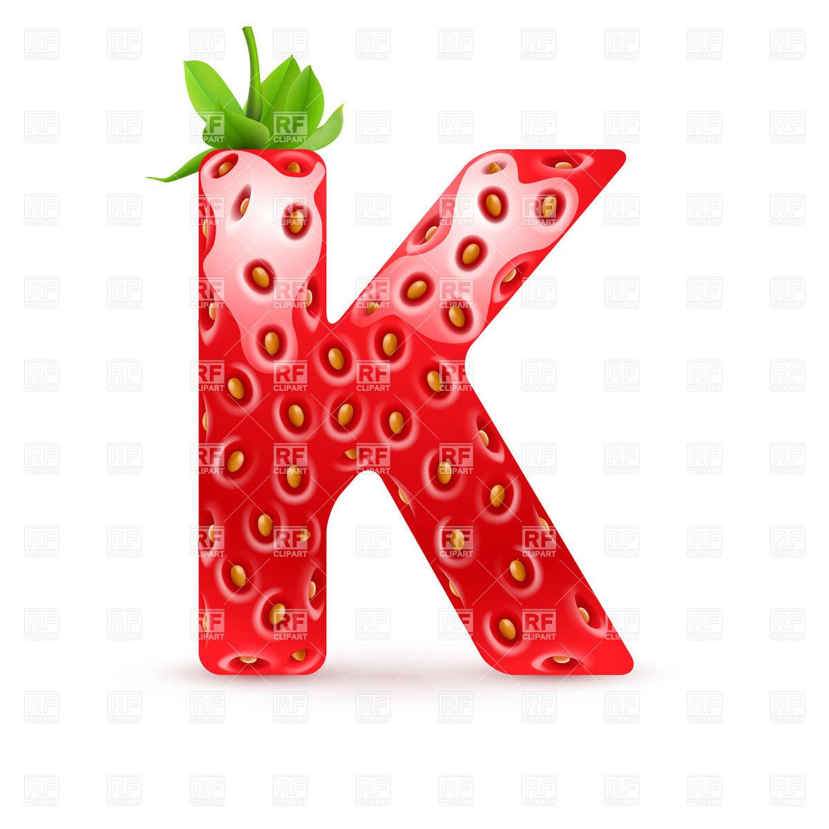 K clipartfox dfedefaac . Clipart alphabet letter e on burlap