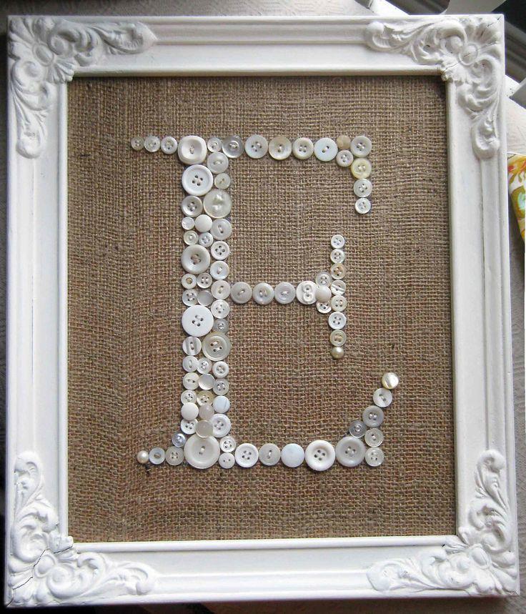 best images about. Clipart alphabet letter e on burlap