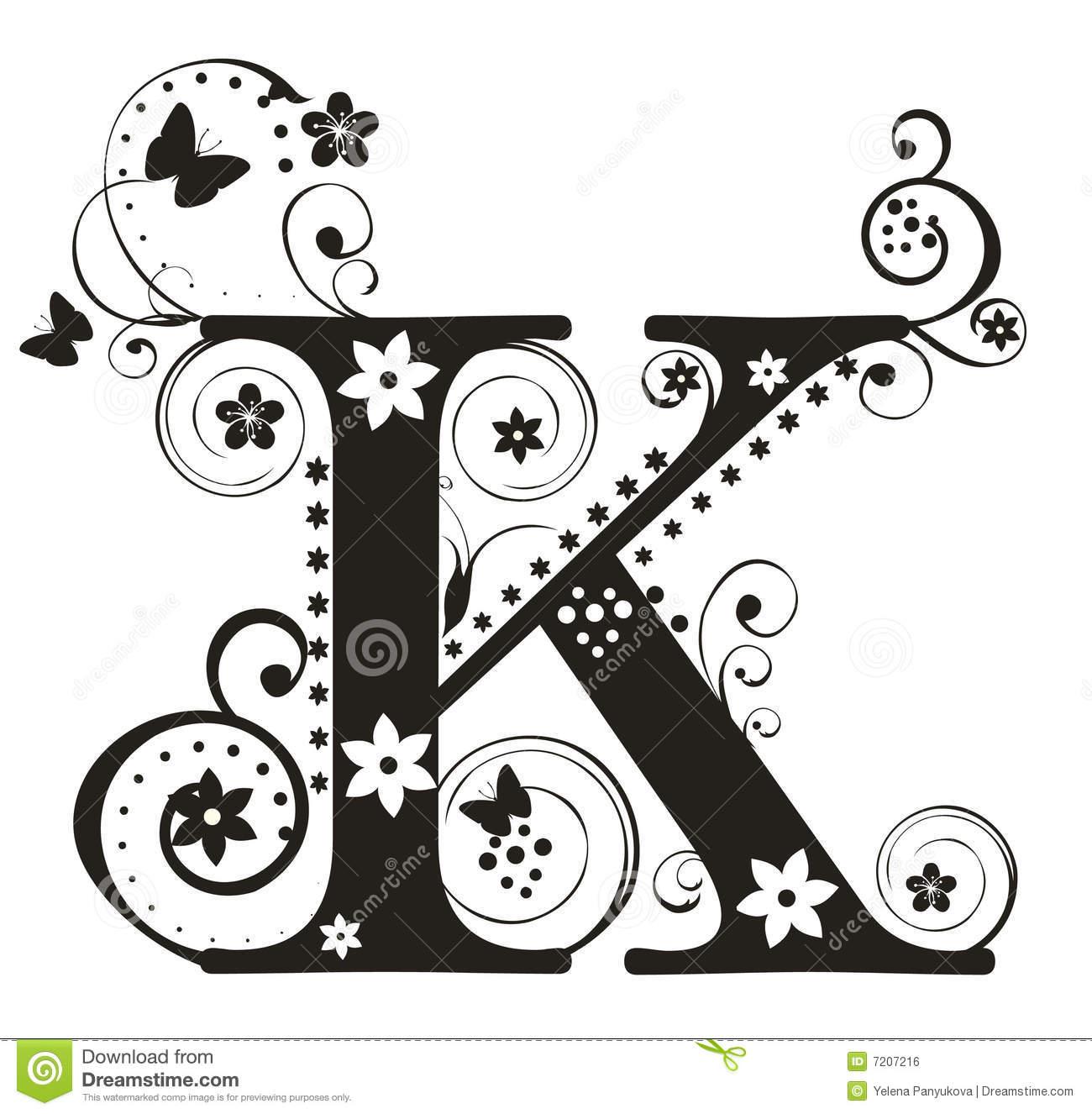 Clipart alphabet letter k shape of suitcase graphic library Clipart alphabet letter k shape of suitcase - ClipartNinja graphic library