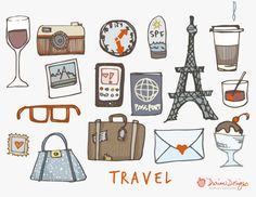 Clipart alphabet letter k shape of suitcase clip art freeuse library Numbers-and-shapes-Alphabet-Letter-f-283025.png 1,080×1,200 pixels ... clip art freeuse library