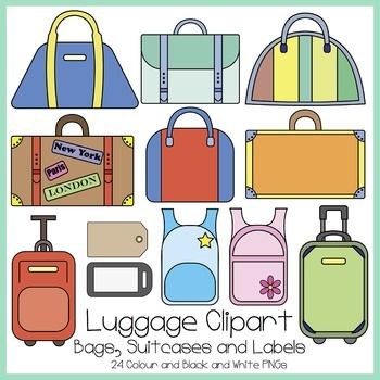 Clipart alphabet letter k shape of suitcase clipart royalty free stock Luggage labels, Bags and Summer on Pinterest clipart royalty free stock
