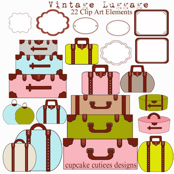 Clipart alphabet letter k shape of suitcase clipart black and white stock Clipart alphabet letter k shape of suitcase - ClipartFest clipart black and white stock