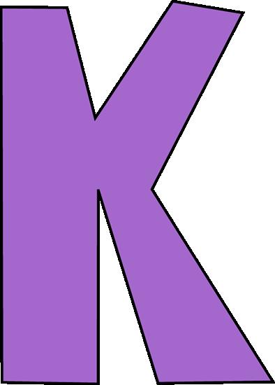 Clipart alphabet letter k shape of suitcase vector transparent library Clipart alphabet letter k shape of suitcase - ClipartFest vector transparent library