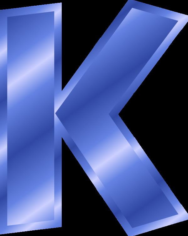 Clipart alphabet letter k shape of suitcase png free Clipart alphabet letter k shape of suitcase - ClipartFox png free