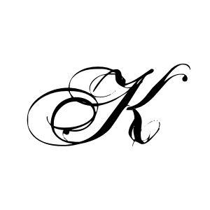 Clipart alphabet letter k travel jpg royalty free stock Top 25 ideas about K for Kim on Pinterest | Typography, Letter ... jpg royalty free stock