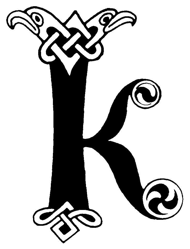 Clipart alphabet letter k travel banner 1000+ images about Letter K on Pinterest | Typography, Initials ... banner