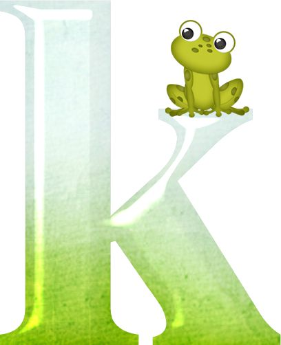 Clipart alphabet letter k travel picture stock 17 Best images about Letter K on Pinterest | Jessica hische, Drop ... picture stock