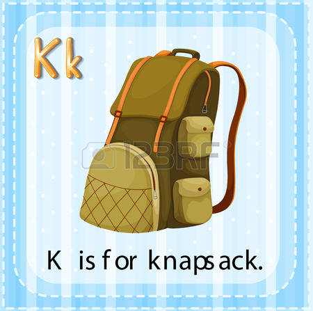 Clipart alphabet letter k travel clipart freeuse download 5,061 Alphabet K Cliparts, Stock Vector And Royalty Free Alphabet ... clipart freeuse download