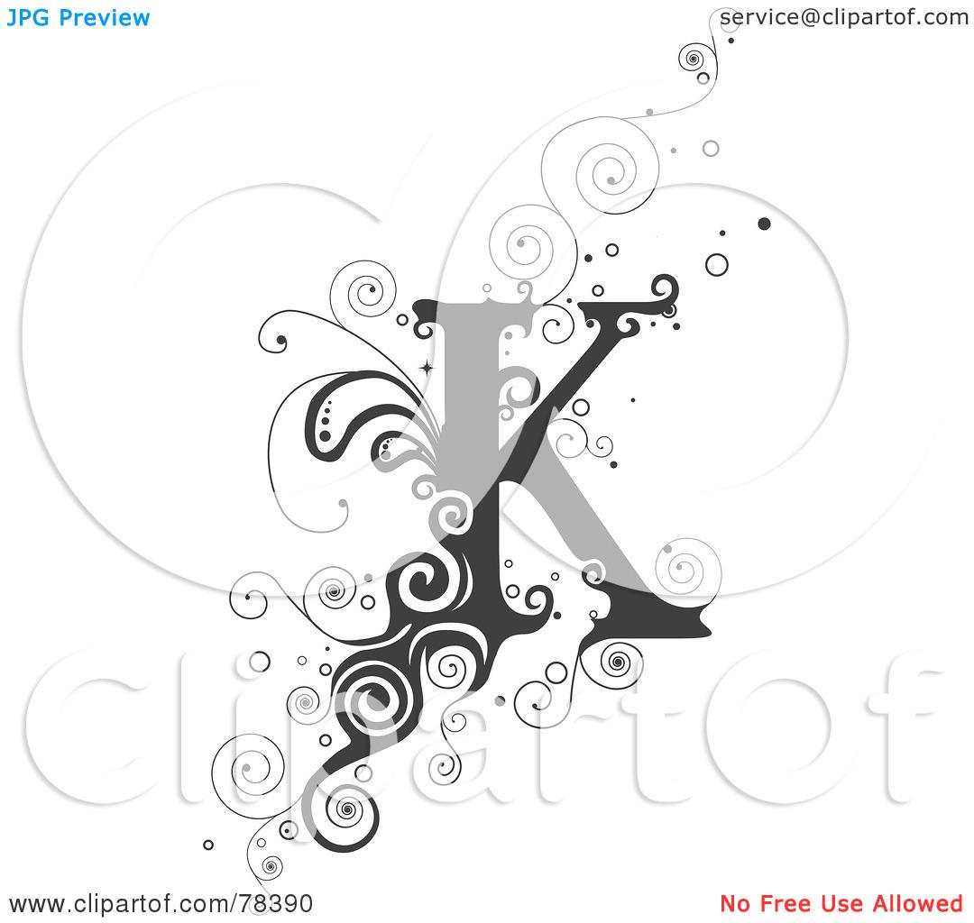 Clipart alphabet letter k travel clipart black and white download Clipart alphabet letter k travel - ClipartFest clipart black and white download