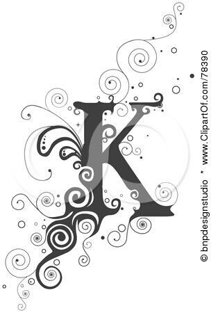 Clipart alphabet letter k travel png black and white library clipart of the letter t - Bing Images | My Style | Pinterest ... png black and white library