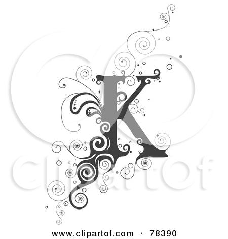 Clipart alphabet letter travel clip transparent download Clipart alphabet letter k travel - ClipartFest clip transparent download