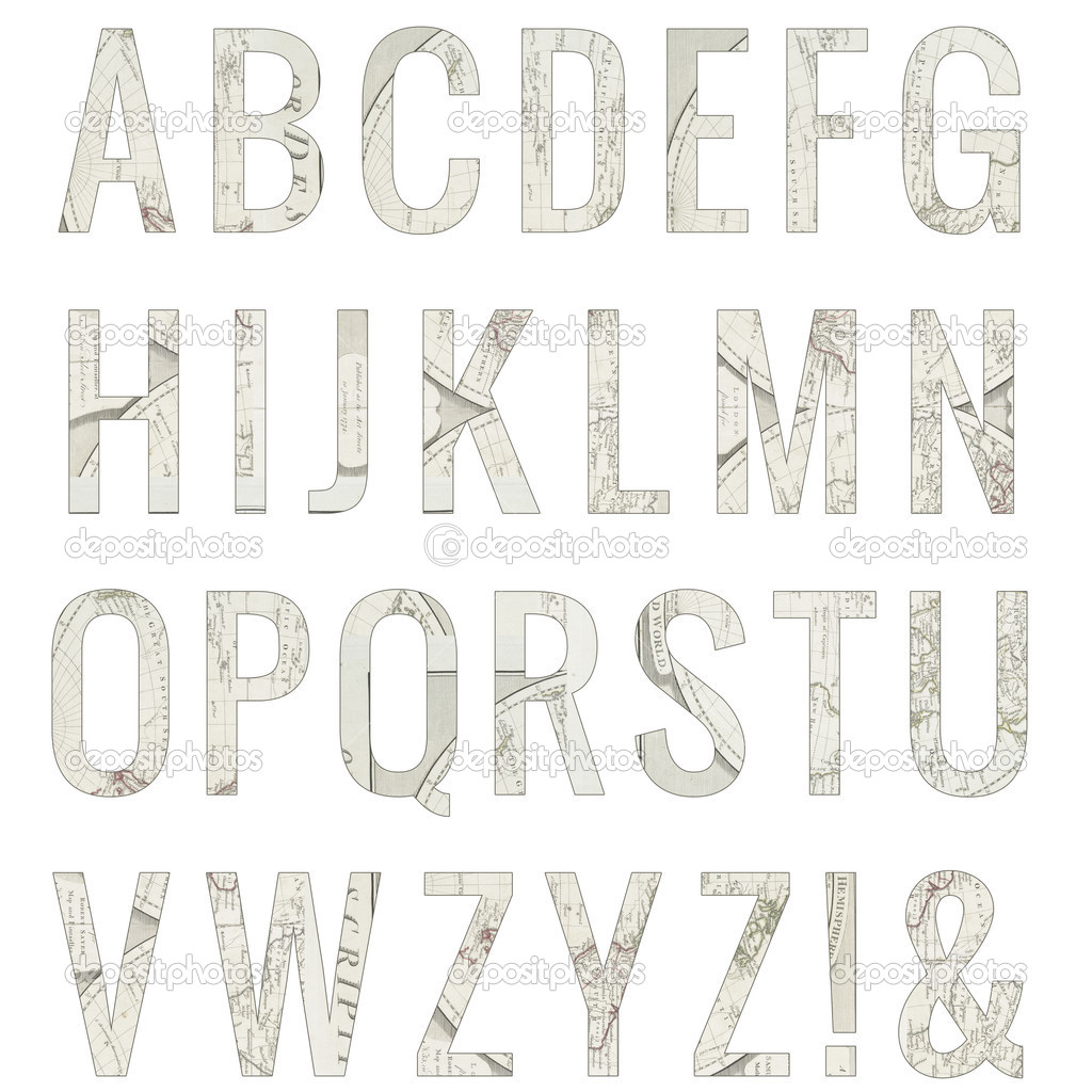 Clipart alphabet letter travel image free download Clipart alphabet letter travel - ClipartFest image free download