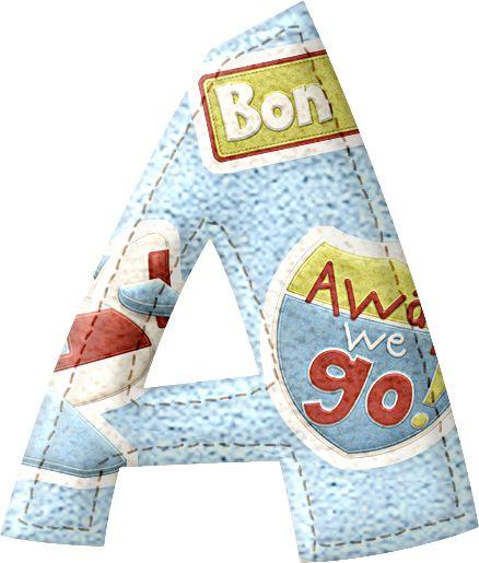 Clipart alphabet letter travel picture stock 10 Best images about Alphabets - caps on Pinterest   Drop cap ... picture stock