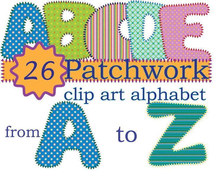 Clipart alphabet letter travel jpg freeuse stock 17 Best ideas about Scrapbook Letters on Pinterest   Printable ... jpg freeuse stock