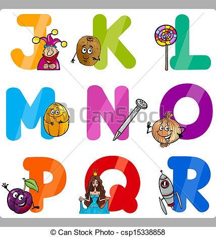 Clipartfest . Clipart alphabet letters for kids