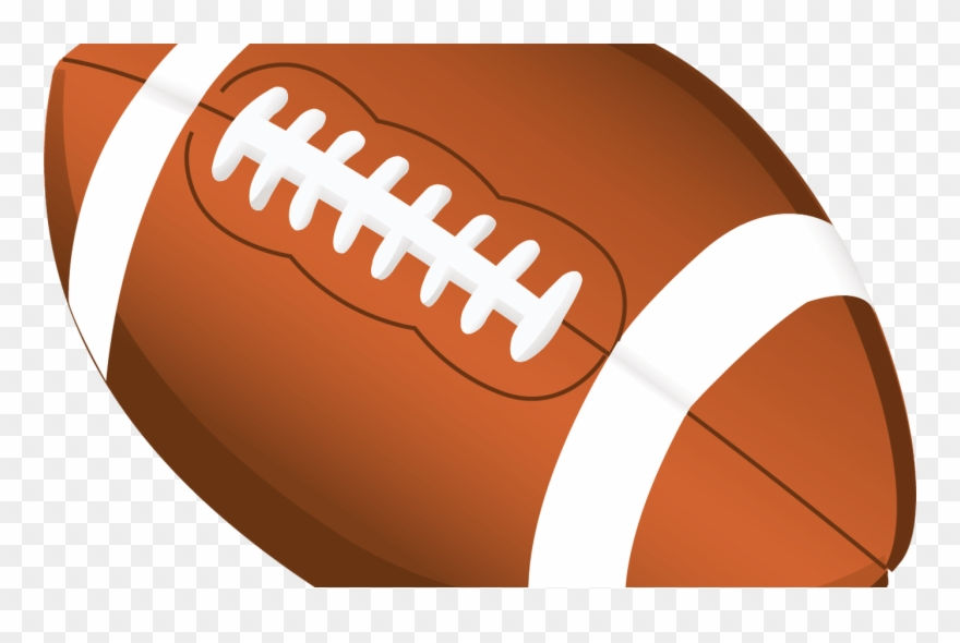 Clipart american football picture freeuse Free Nfl Cliparts, Download Free Clip Art, Free Clip - American ... picture freeuse