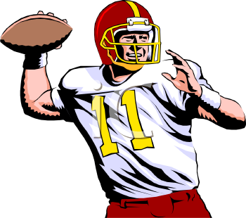 Clipart american football png black and white stock 96+ American Football Clipart | ClipartLook png black and white stock