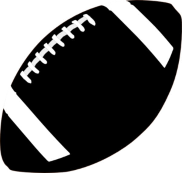 Clipart american football jersey clip art stock American Football Md | Free Images at Clker.com - vector clip art ... clip art stock