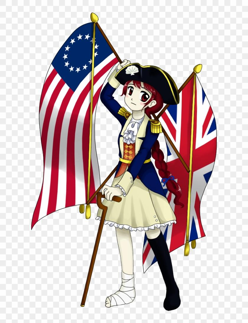 Top clip art pictures. Free clipart revolutionary war