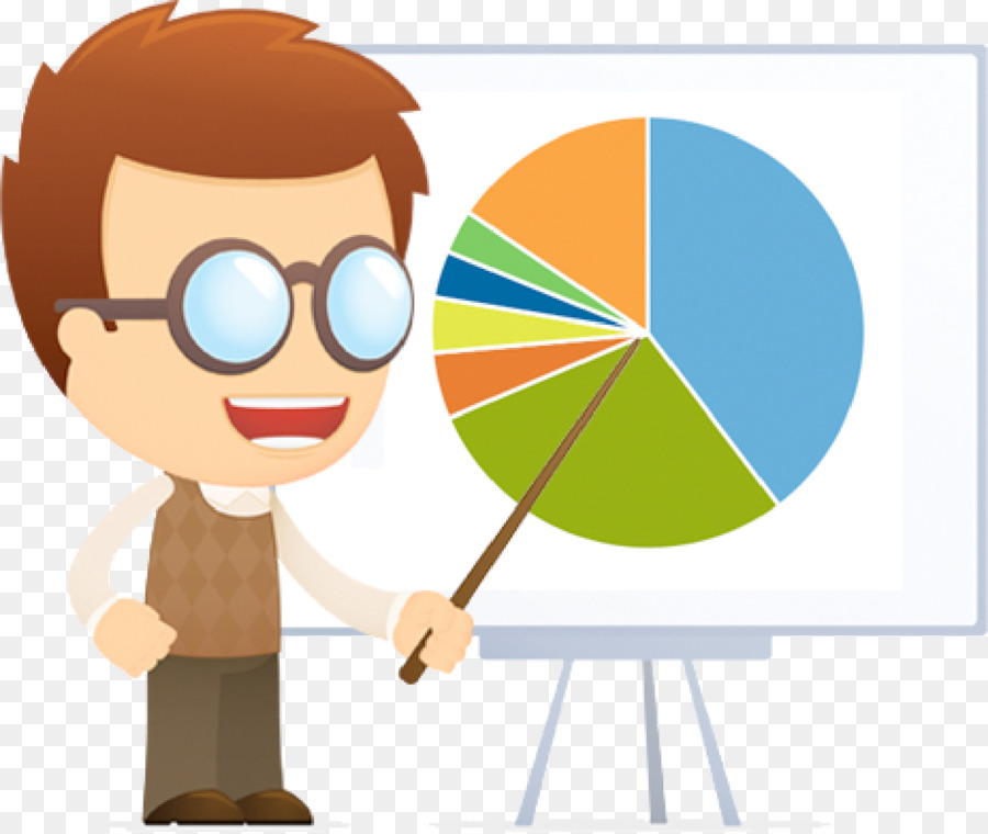 Clipart analyzing data picture royalty free Vision png download - 1400*1179 - Free Transparent Analysis png ... picture royalty free