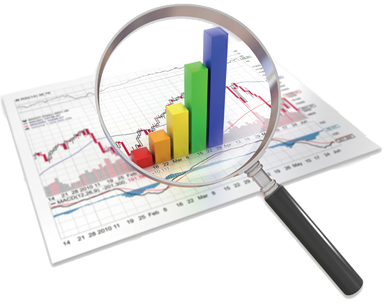 Clipart analyzing data transparent download Analyzing data clipart clipart images gallery for free download ... transparent download