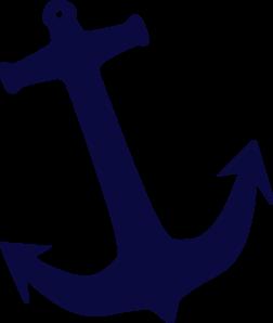 Clipart anchor logo image download Navy Anchor Logo - ClipArt Best image download