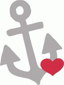 Clipartfest dbfdaab . Clipart anchor silhouette jpeg