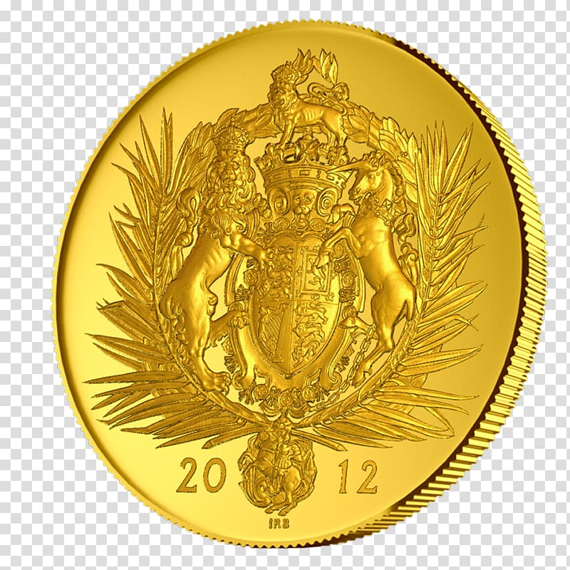 Clipart ancient gold and silver graphic black and white Gold coin Ganesha Gold coin Currency, coin stack transparent ... graphic black and white
