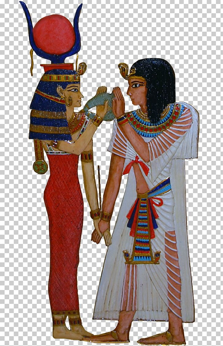 Clipart ancient persia clipart library download Ancient Egypt Ancient History Persia PNG, Clipart, Ancient Egypt ... clipart library download
