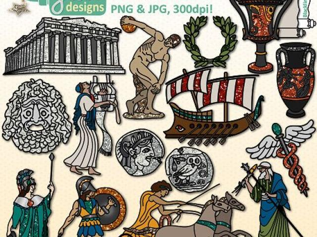Clipart ancient persia svg freeuse download Free Persian Clipart, Download Free Clip Art on Owips.com svg freeuse download