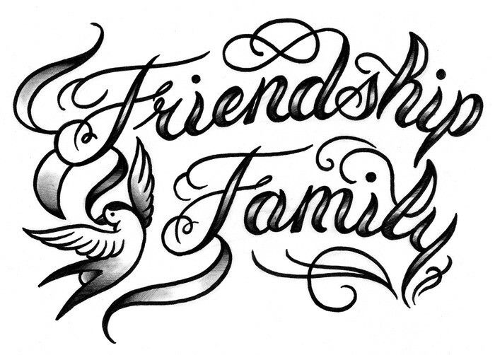 Clipart and fonts image black and white download Collection of Fonts clipart | Free download best Fonts clipart on ... image black and white download