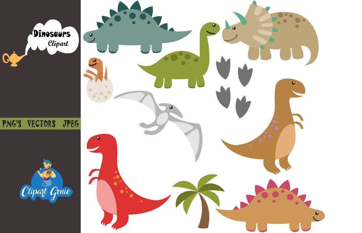 Clipart and jpeg difference image Pin by Clipartgenie on Clipartgenie Animals & Birds | Image paper ... image