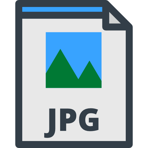 Difference between jpg and clipart images graphic free library Difference between jpeg and png clipart images gallery for free ... graphic free library