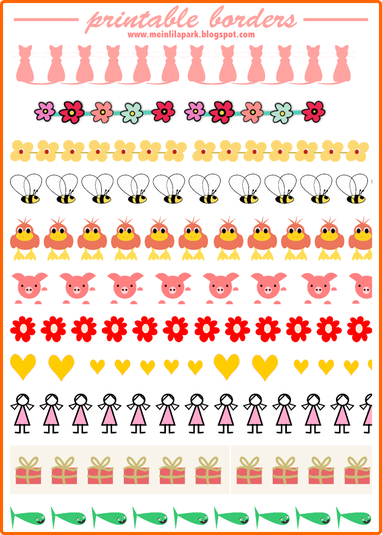 Clipart and printables image royalty free download Free clip art printables - ClipartFest image royalty free download