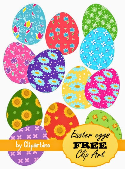 Clipart and printables jpg download Clipart easter printables - ClipartFest jpg download